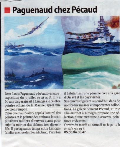 copie info magazine semaine 25 juin 2012 num1370 hte vienne.jpg