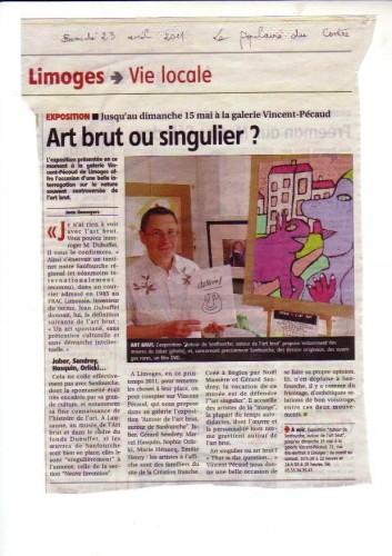 avril 2011 expo gal vp art brut art popu.JPG